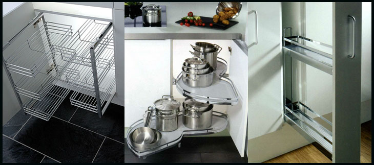storage kitchen small cupboard solutions in clever ideas most